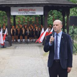 koncert_piesni_patriotycznej_41