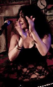 destilo flamenco 28_12S_Scamardi_Bulerias2012.jpg