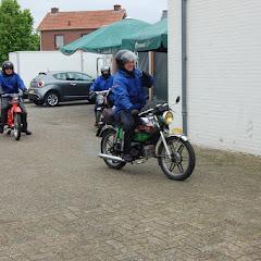 Gouwe Ouwe rit 2018 deel 2 - DSC_0354.JPG