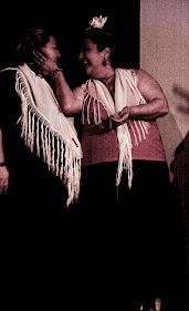 destilo flamenco 28_95S_Scamardi_Bulerias2012.jpg