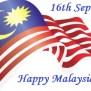 Happy Malaysia Day Mama Maszull