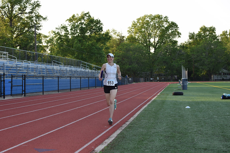 May 25, 2016 - Princeton Community Mile and 4x400 Relay - DSC_0169.JPG