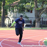 All-Comer Track meet - June 29, 2016 - photos by Ruben Rivera - IMG_0236.jpg