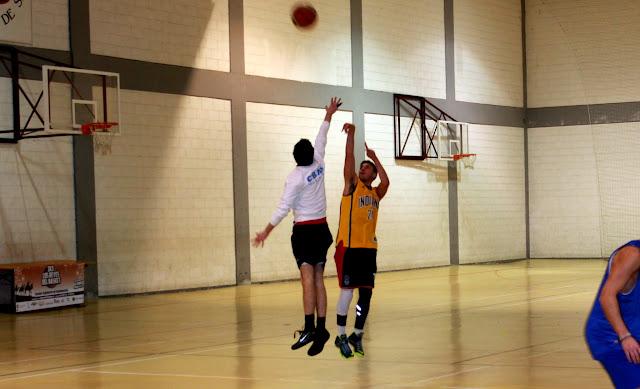 3x3 Los reyes del basket Senior - IMG_6665.JPG