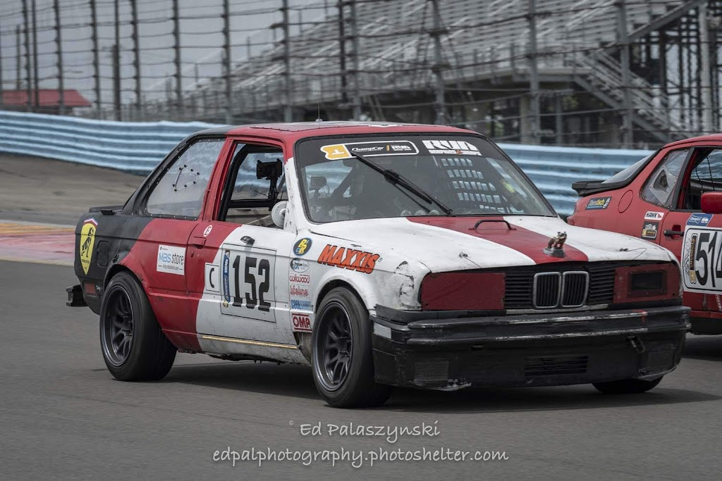 2018 Sahlens Champyard Dog at the Glen - Ed Palaszynski Photos - _DSC5315.jpg