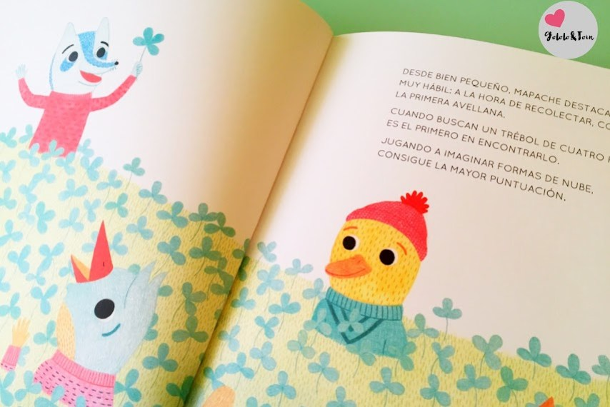 niños-literatura-infantil-cuento-psicología-competitividad-nubeocho