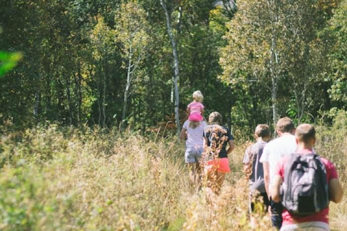 fall hiking in utah (6)