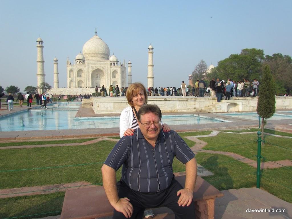 0190The Taj Mahal
