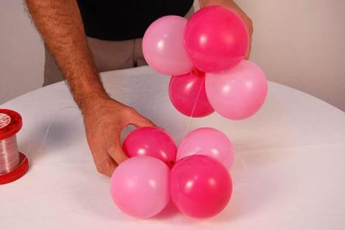 guirlanda de balões04