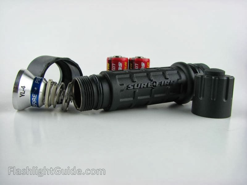FlashlightGuide_5627