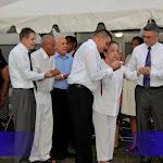 bautismos 2015 074.jpg