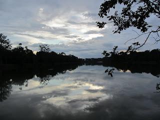 0196Angkor_Wat