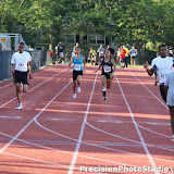 All-Comer Track meet - June 29, 2016 - photos by Ruben Rivera - IMG_0336.jpg