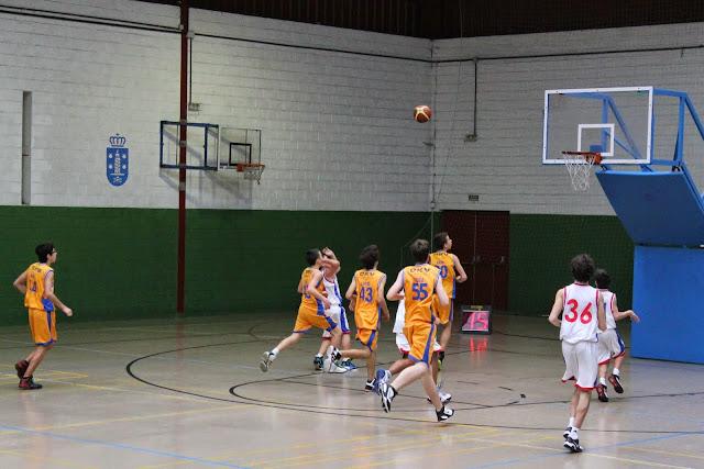 Cadete Mas 2011/12 - IMG_4854.JPG