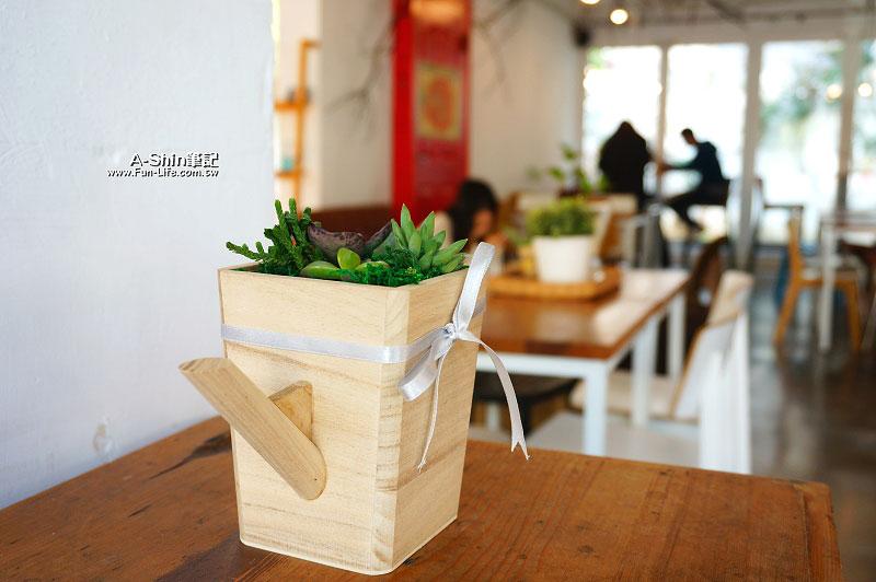 精明商圈咖啡館-1