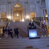 IVLP 2010 - San Francisco 2 - 100_1283.JPG
