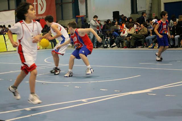 Villagarcía Basket Cup 2012 - IMG_9500.JPG