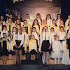magicznykoncertgrodzisk2015_20.JPG