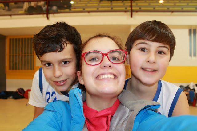 3x3 Los reyes del basket Mini e infantil - IMG_6539.JPG