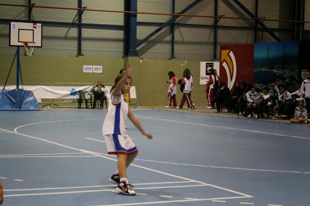 Villagarcía Basket Cup 2012 - IMG_9889.JPG