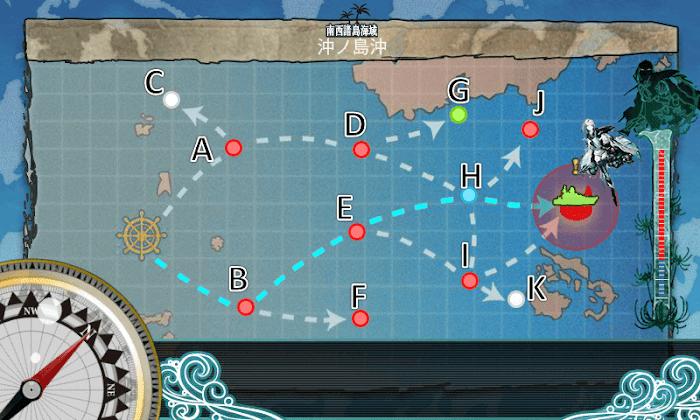 艦これ_甲型駆逐艦の戦力整備計画_15.png