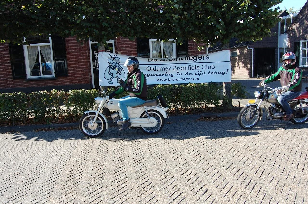 Rondum Skendel 2018 deel 1 - DSC_0762.JPG