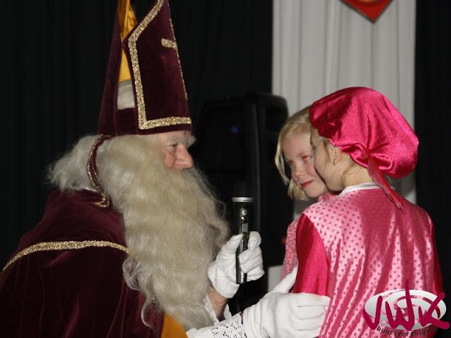 Sinterklaas 2011 - sinterklaas201100081.jpg
