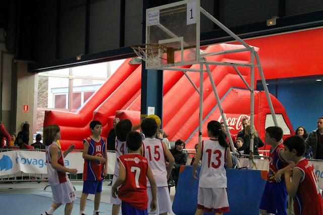 Villagarcía Basket Cup 2012 - IMG_9407.JPG