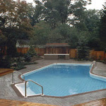 images-Pool Environments and Pool Houses-Pools_1.jpg