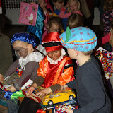 Sinterklaas 2011 - sinterklaas201100158.jpg