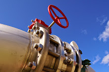 Systems Contracting Stainless Steel Piping