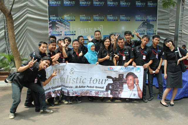 Factory Tour to Trans7 - IMG_7243.JPG