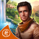 Adventure Escape: Hidden Ruins Sur PC windows et Mac