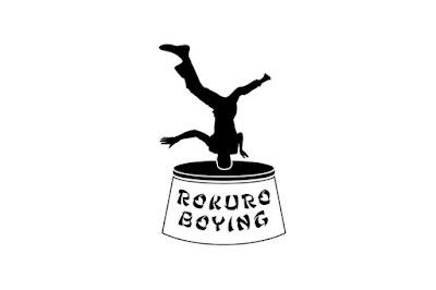 水辺の窯・隆 Rokuro Boyingロゴ.jpg