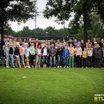 2013-06-24 kampioensreceptie gemeente IMG_7428.jpg