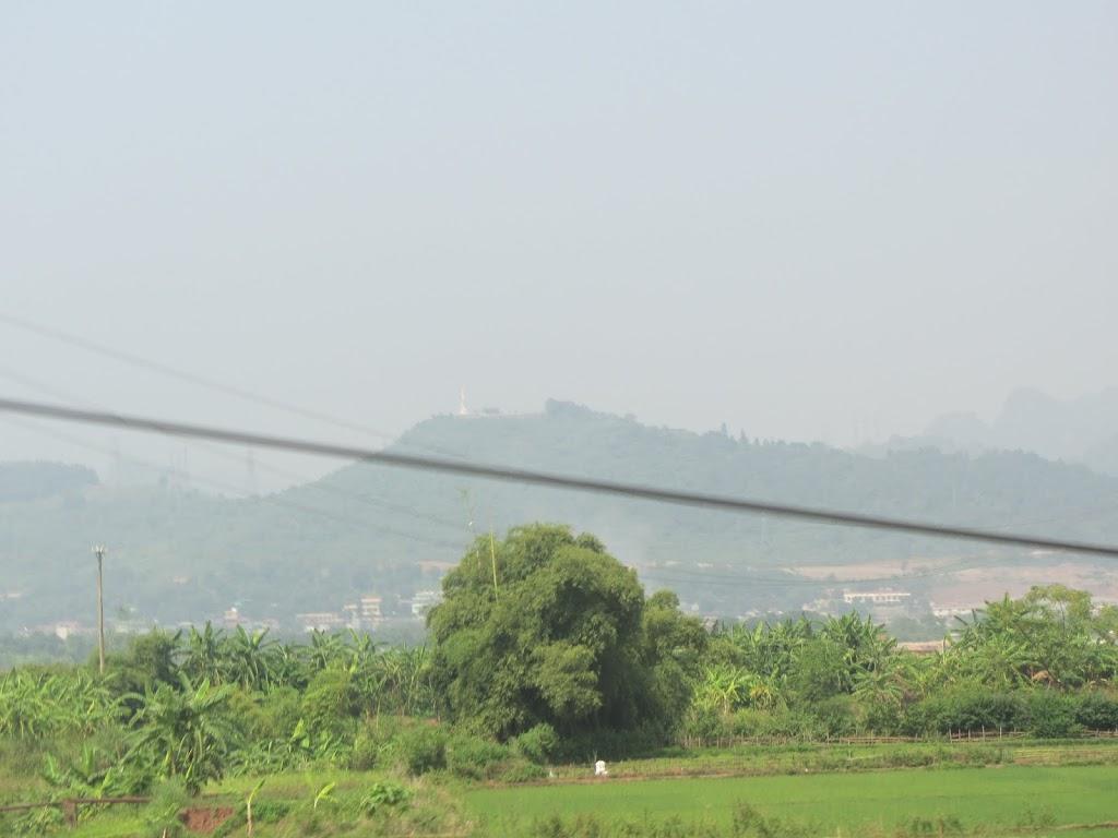 0039The_Road_to_Mai_Chau