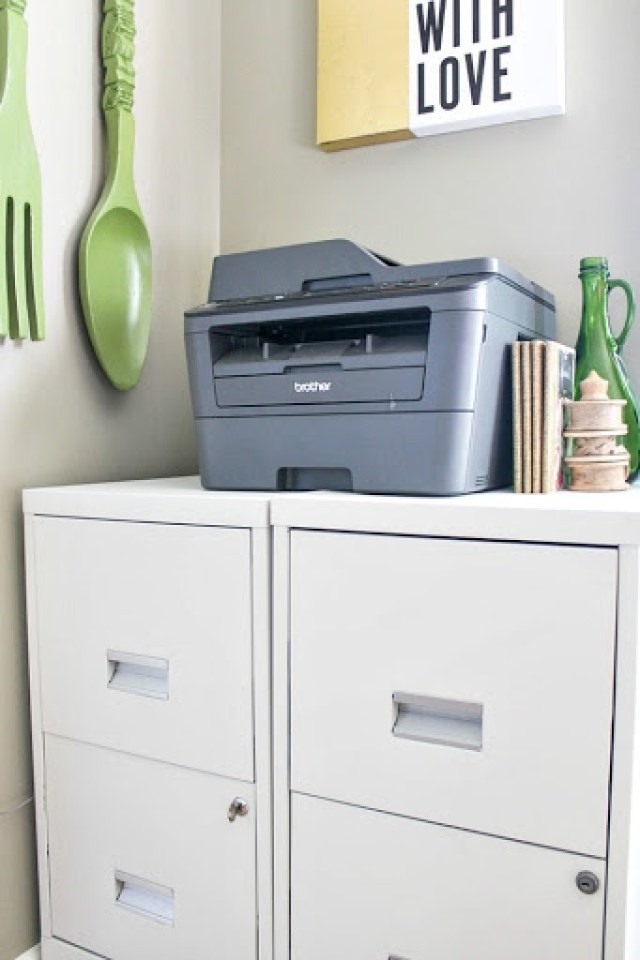 file-cabinet-makeover-9