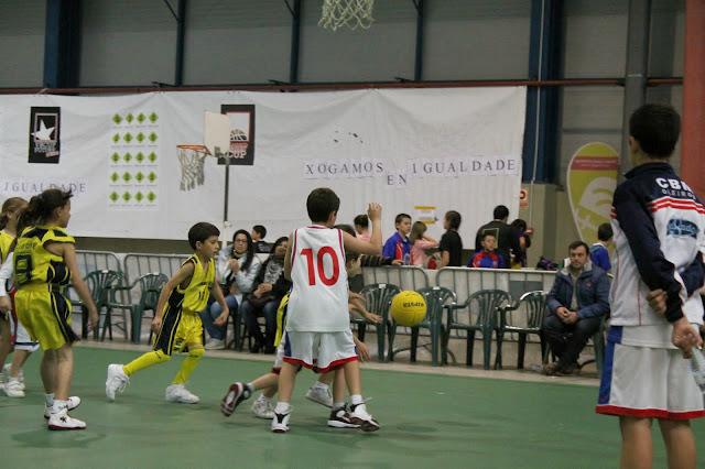 Villagarcía Basket Cup 2012 - IMG_9296.JPG