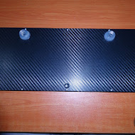 Hackeyboard rubber feet 1.JPG
