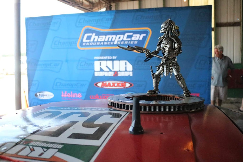 ChampCar 24-Hours at Nelson Ledges - Awards - IMG_8867.jpg