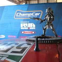ChampCar 24-Hours at Nelson Ledges - Awards - IMG_8867.jpg