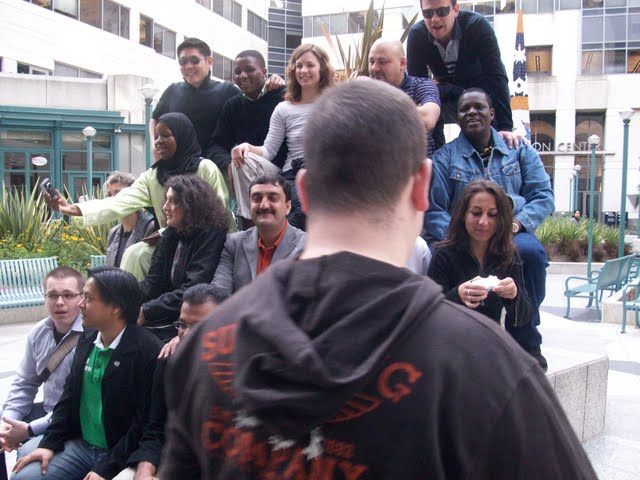 IVLP 2010 - San Francisco 1 - 100_1122.JPG