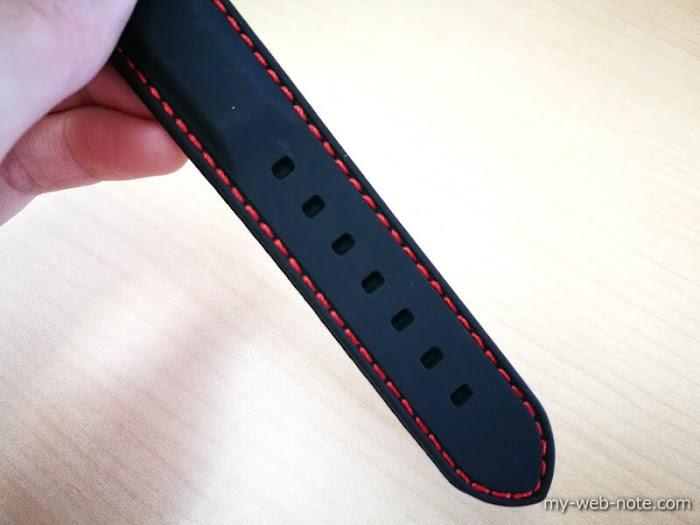 腕時計_ベルト交換_方法_工具_値段_23.jpg