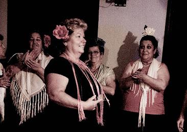 destilo flamenco 28_78S_Scamardi_Bulerias2012.jpg