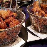 Cuisine - 20160604_194253.jpg