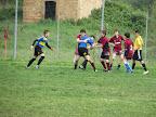 RCW VS SAMBUCETO (14).JPG