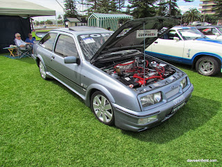 Glenelg Static Display - 20-10-2013 118 of 133