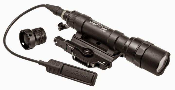 M620U-BK