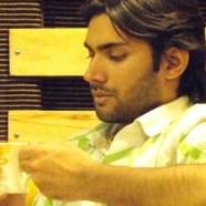 Profile picture of gaurav tyagi