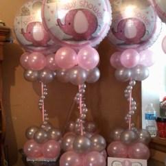 Minnie Table And Chair Set American Girl Doll Ideas Para Tu Fiesta: Centros De Mesa Baby Shower